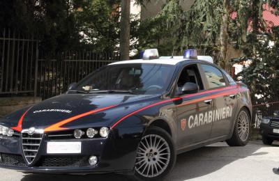 Carabinieri-Mussomeli-2