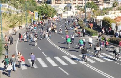 Catania-pedalando-sul-Lungomare-1192a04d979021780f3fdedd3483a330