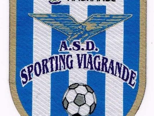 """Sporting Viagrande: """"Nessun accordo sotto banco. A Giarre abbiamo fatto un'impresa"""""""