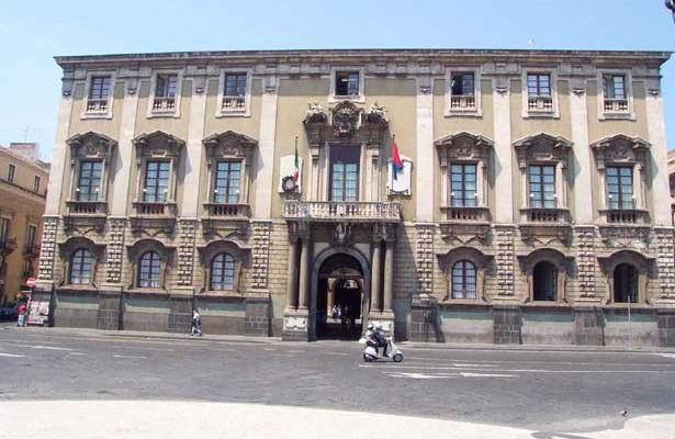Catania, mafia al consiglio comunale: Fava chiede intervento di Alfano$