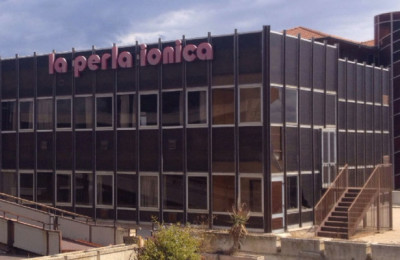 perla-ionica