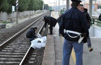 suicidio treno-2