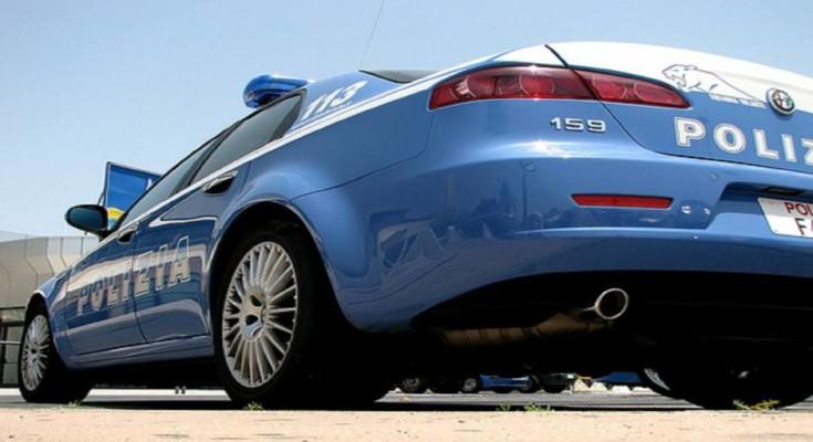 volante-polizia-e1447747857904