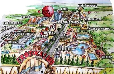 1717617_Mappa-di-come-sar_-Erotikaland-il-nuovo-parco-divertimenti-erotico-in-Brasile