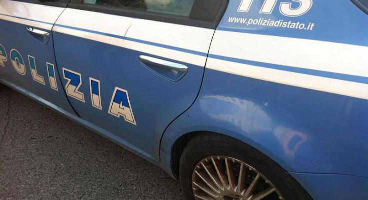 19-polizia--2-