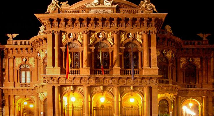 Teatro_a_Catania_Bellini_5086