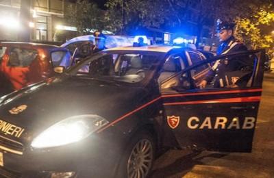 carabinieri_auto-680x365