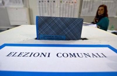 elezioni-comunali-2016-600x300
