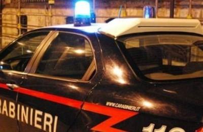 gazzella_carabinieri-620x310