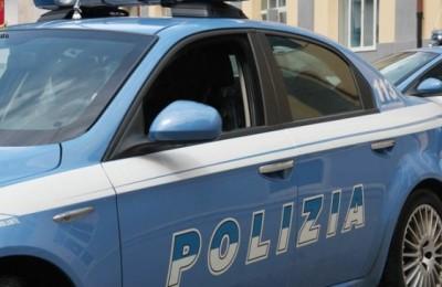 polizia-x-sito-680x365_c (1)
