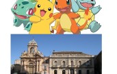 biancavilla pokemon