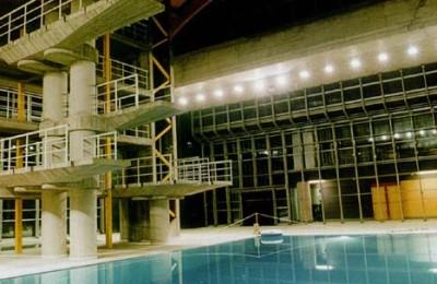 piscinanesima