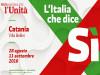 Festa-Catania-1440x722