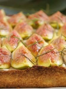 crostata-fichi-e-rosmarino-2