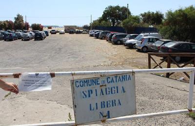 ingresso-spiaggia-libera-n.-1