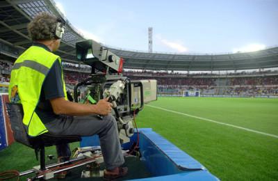 telecamera-campo