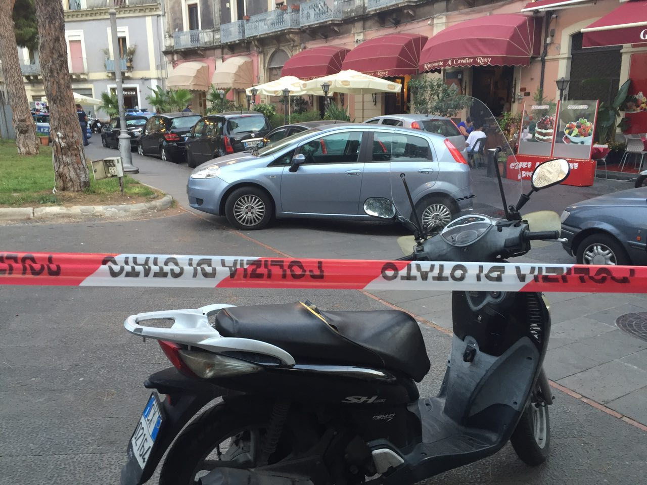 http://www.lurlo.info/it/wp-content/uploads/2016/09/Tentato-omicidio21.jpg