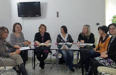 cgil_coord_donne_03_14