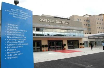 l43-ospedale-garibaldi-150214132552_big