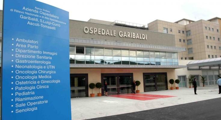 Catania, ospedale smentisce causa del batterio$