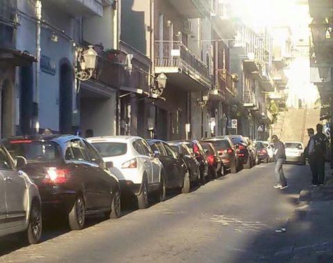 """Catania, inchiesta sugli appalti dei servizi nel Comune: fermato sindaco Aci Catena"""""""
