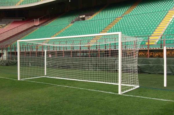 Catania Senza Meta Ad Inseguir Palloni L 39 Urlo