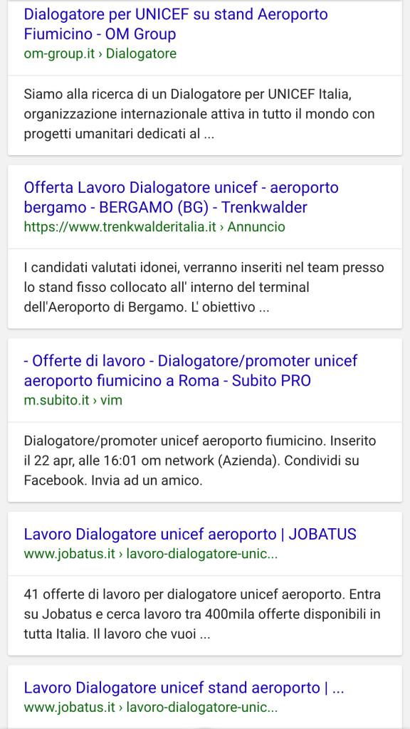 offerte-di-lavoro-aeroporti