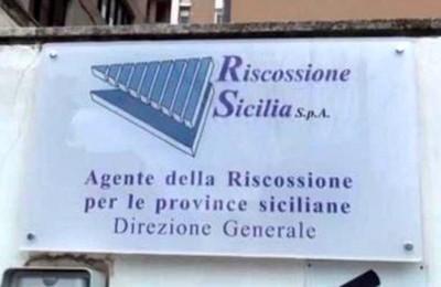 riscossione-sicilia-535x300-2