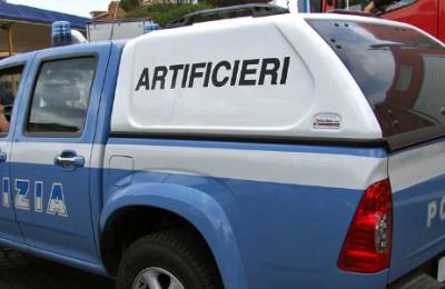 20160816154026-artificieri3