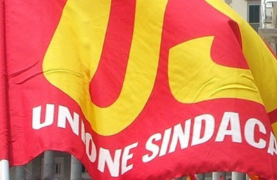 evidenza-usb-unione-sindacale-di-base-648x405