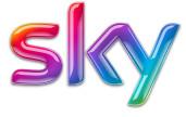 sky_de_spectrum_logo_rgb_l
