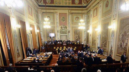 assemblea_regionale_ars_palazzo_dei_normanni-535x300