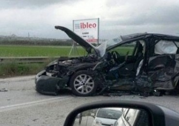 incidente_targia_2