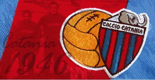 empedocle catania calcio - photo#4