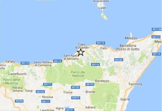 Napoli, condannato ex parlamentare Alfonso Papa per induzione alla concussione