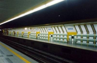 metro_borgo
