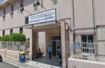 ospedale-di-cristina-palermo