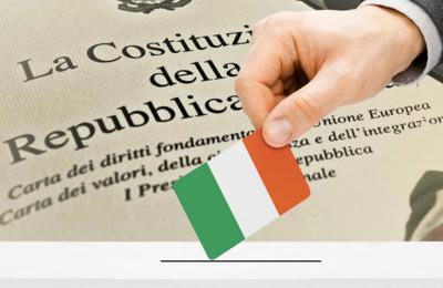 referendum_costituzionale-ultimatv