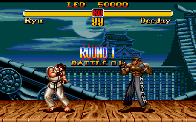 super-street-fighter-2-the-new-challengers-02