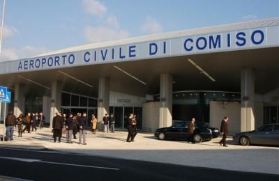 1476090090-0-aeroporto-finanziato-il-secondo-stralcio-del-progetto-per-i-collegamenti