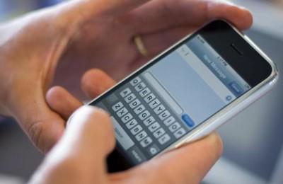2096256-iphone