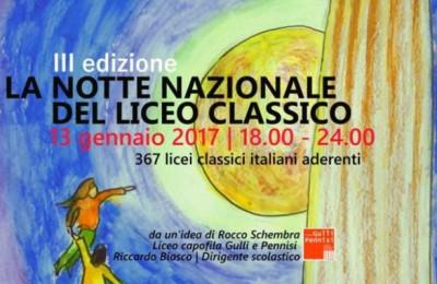 notte-nazionale-classico-2017-2-678x381