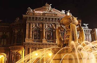 Teatro-Massimo-Bellini