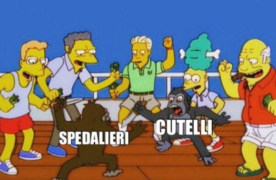 cutelli vs spdalieri