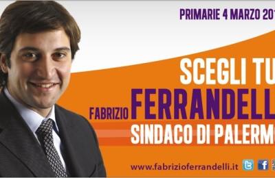 fabrizio_ferrandelli1