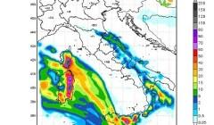 modello-wrf-elaborato-dal-nostro-centro-di-calcolo-precipitazioni-cumulate-in-24-ore-alle-05z-del-22-gennaio-2017