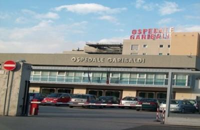 ospedalegaribaldi