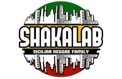 shakalab-logo