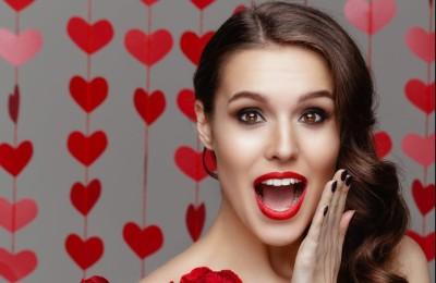 1455040239_make-up-san-valentino