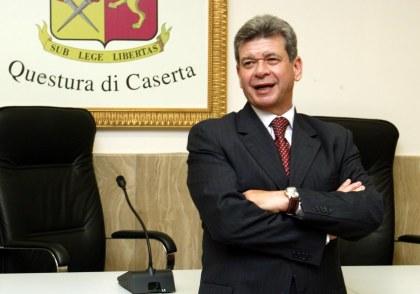 Gualtieri-sportcasertano